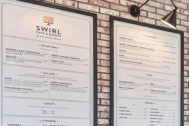 swirl_menu_thumb