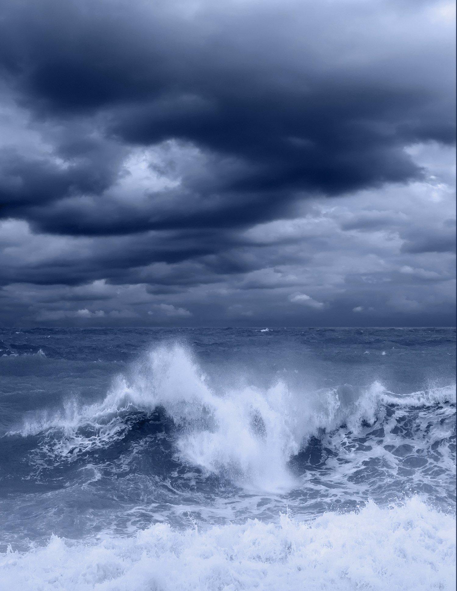 waves_header