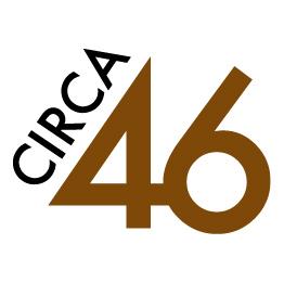 C46 Logo-1