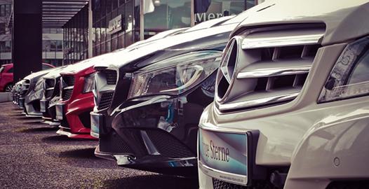COVID_Luxury_Cars