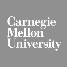 Carnegie-Mellon-University_logo_gray