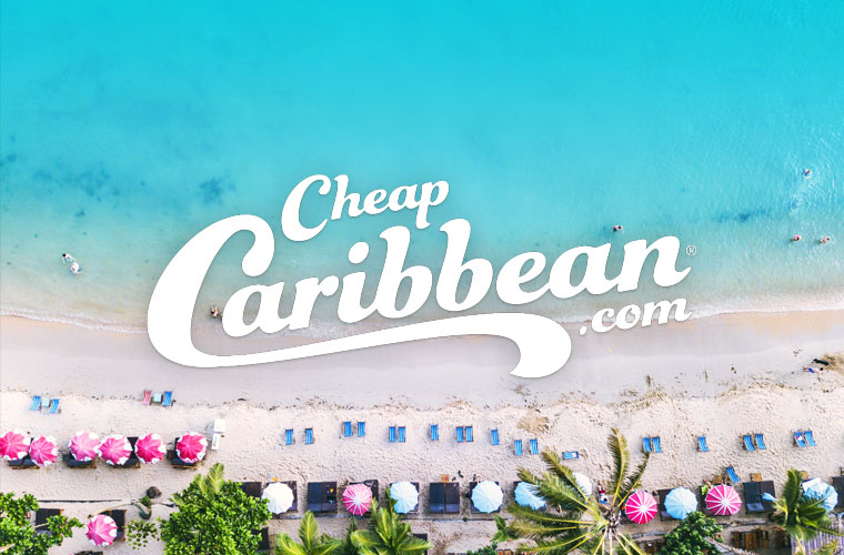 cheap_caribbean_thumb