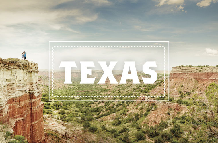 texas_tourism_thumb