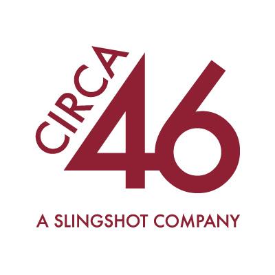 Circa46_Logos_Red
