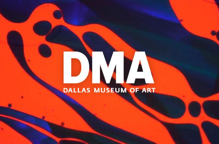 DMA_thumb2