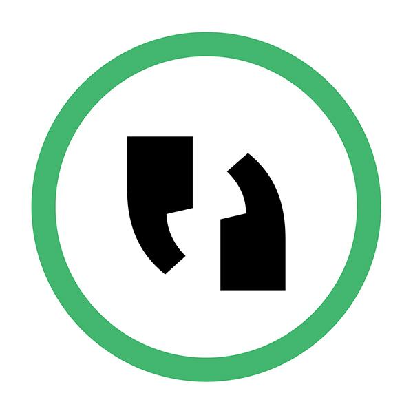 Speak_No_Evil_logo