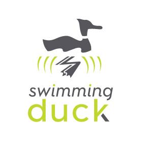 Swimming_Duck_logo