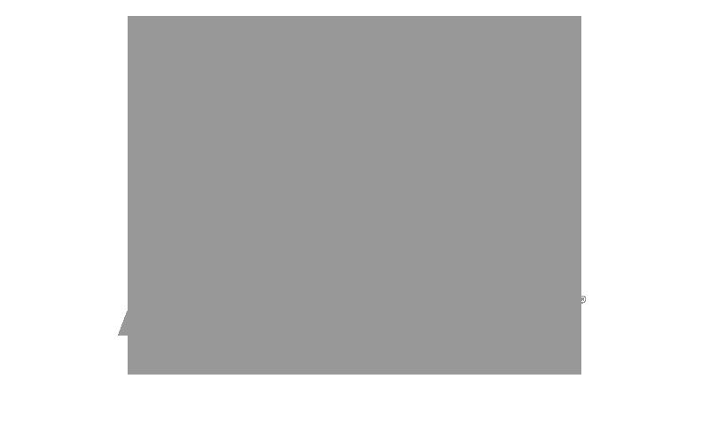 angel_fire-logo-gray