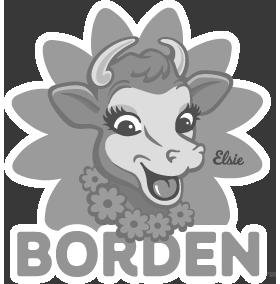 borden_gray