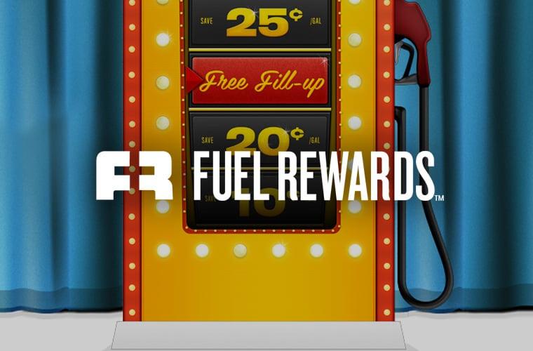 fuel_rewards_thumb