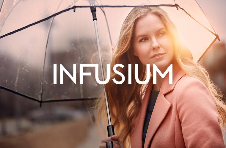 infusium_thumb-1