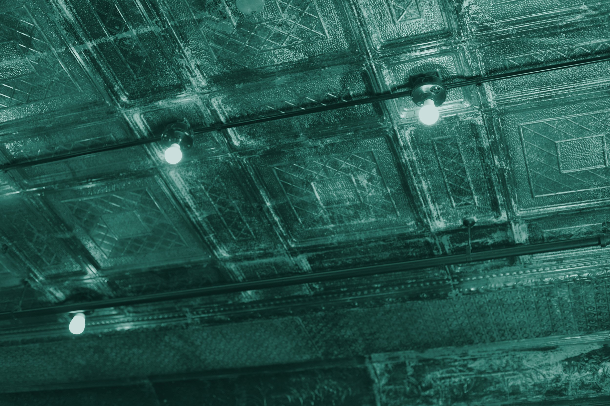 slingshot_interior_ceiling