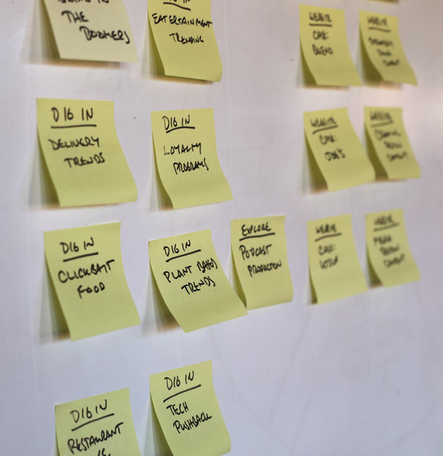 strategy_header