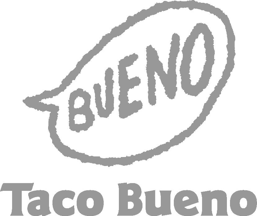 taco_bueno_gray