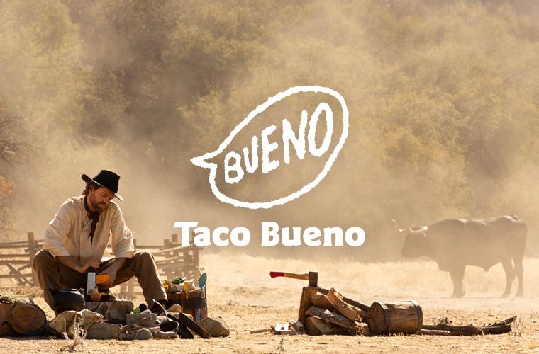 taco_bueno_thumb