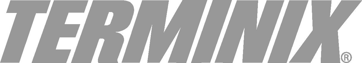 terminix_gray