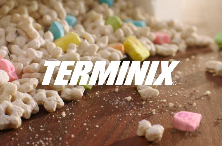 terminix_thumb