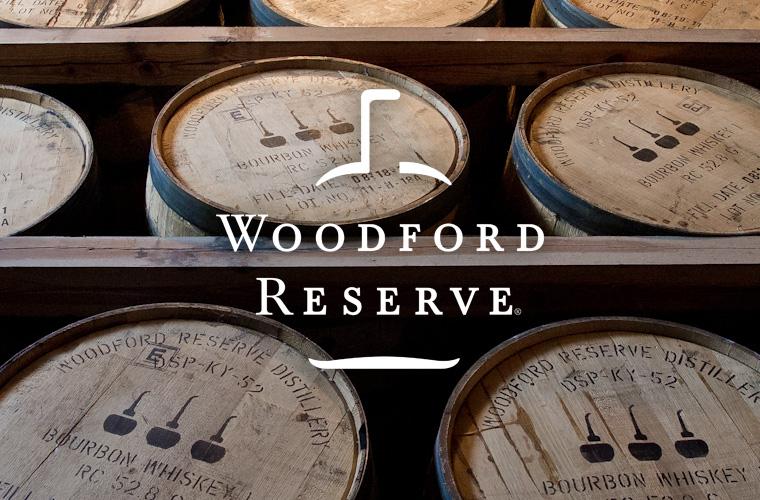 woodford_thumb